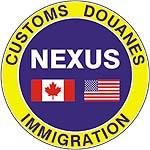 nexus_20logo