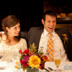 20111007_Jason-Claire_Reception_015