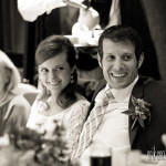 20111007_Jason-Claire_Reception_017