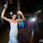 Wedding photography at Swaner Eco Center and Preserve in Park City, Utah