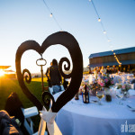 Wedding Photography at High Star Ranch in Kamas, Utah